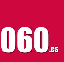 logo-060