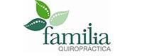 logo-familia-quiropractica