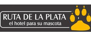logo-ruta-de-la-plata