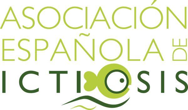logo-cardeplac